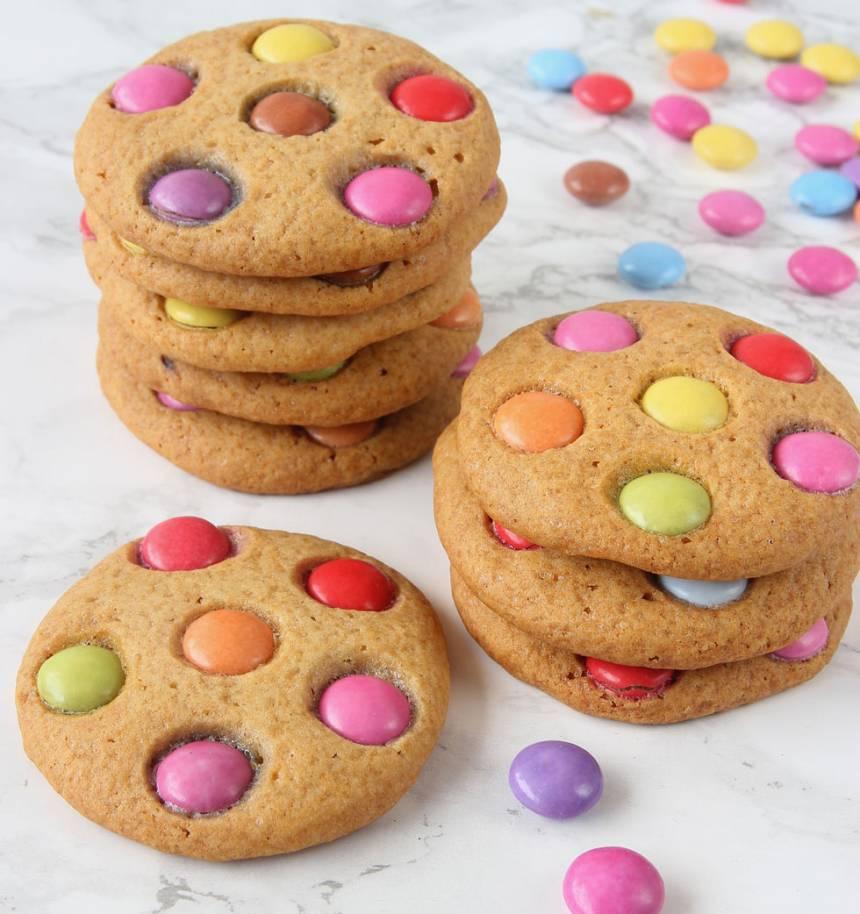 smartiescookies12