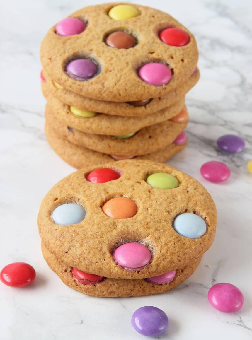 smartiescookies13
