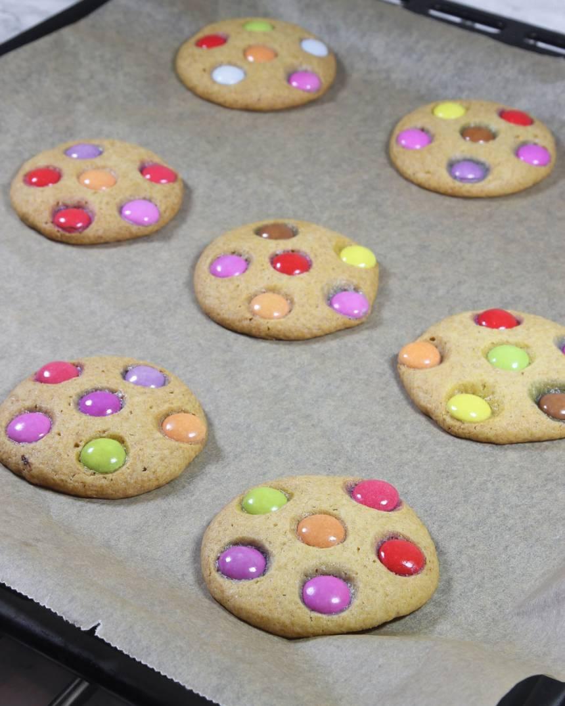 smartiescookies8