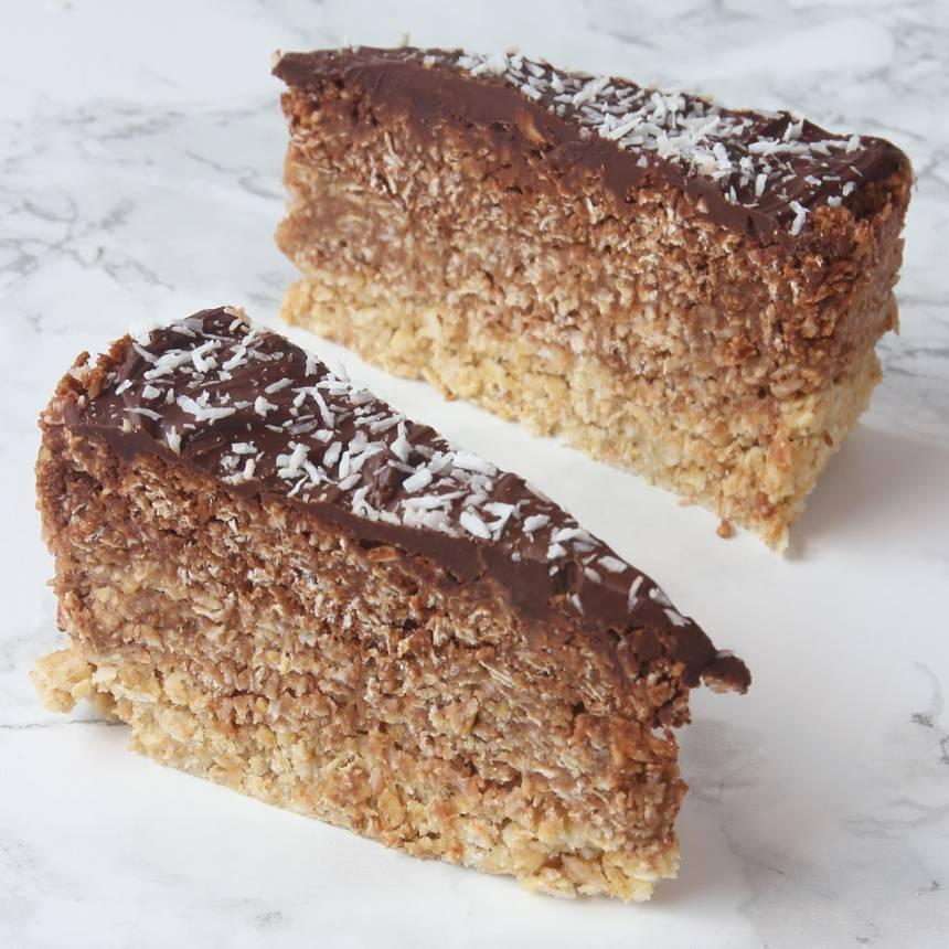 chokladbollstårta14