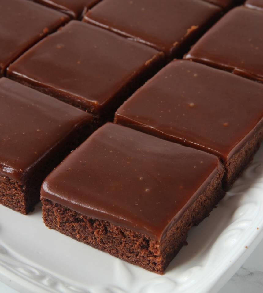 chokladfudgebrownies10