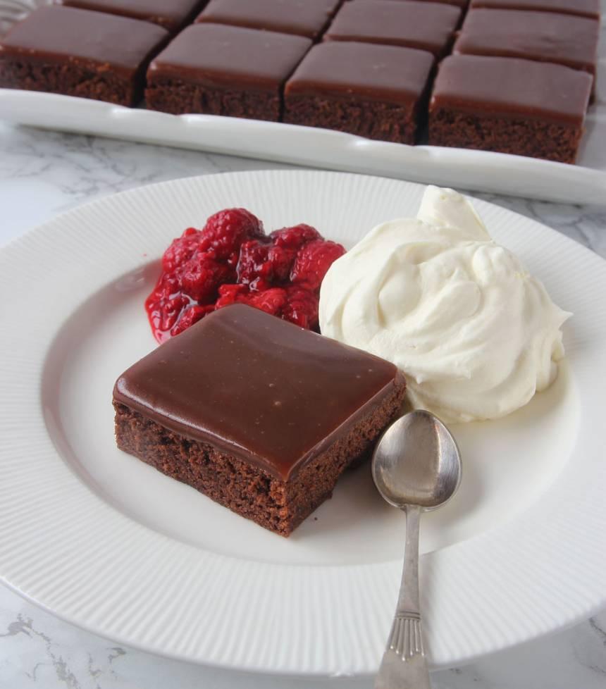 chokladfudgebrownies11