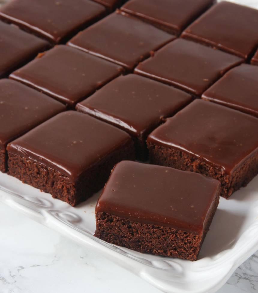 chokladfudgebrownies6
