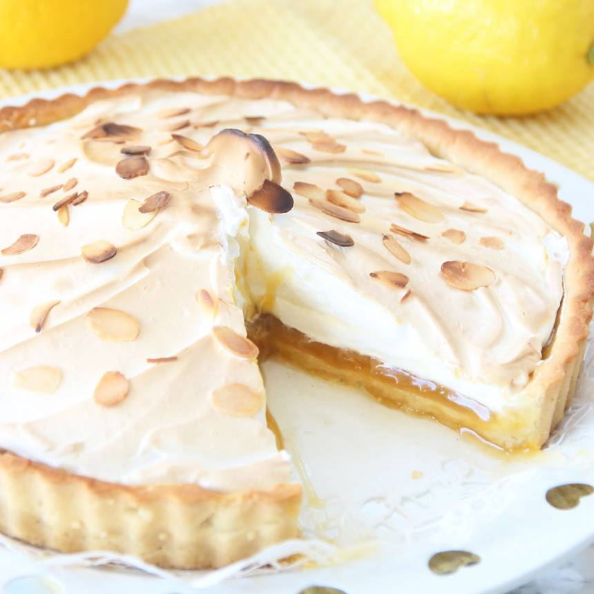 citronpajmarängtäcke15