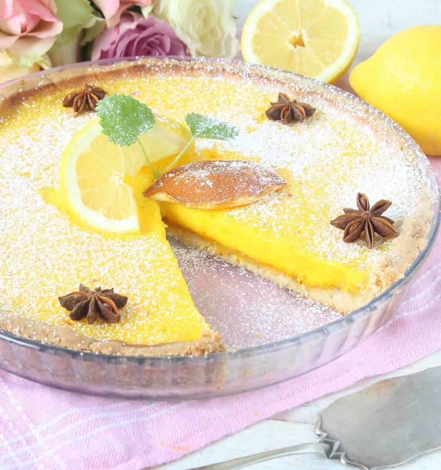 citronsaffranpaj11