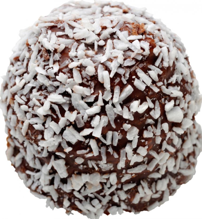 Hemgjorda Delicatobollar –lika goda eller faktiskt ännu godare än originalet! Klicka på bilden för recept!