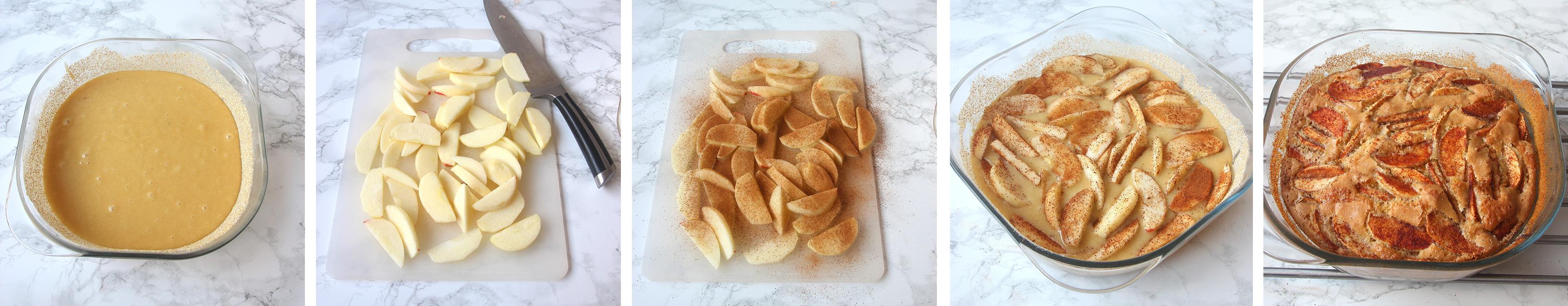Underbarappelkaka2