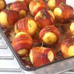 baconlindad potatis