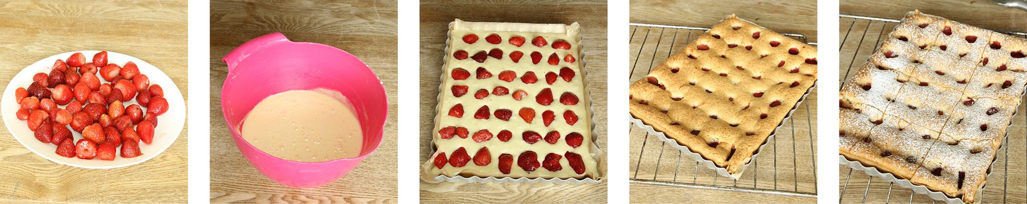 jordgubbskakastegförsteg